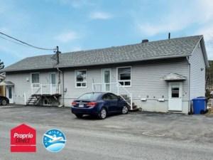 15373834 - Quadruplex à vendre