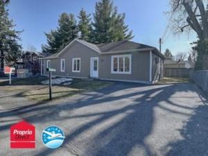 26759960 - Duplex à vendre