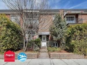 21420575 - Duplex à vendre