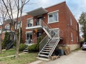 11577683 - Quadruplex à vendre