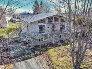 21654069 - Duplex à vendre