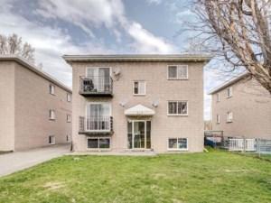 14839263 - Quadruplex à vendre