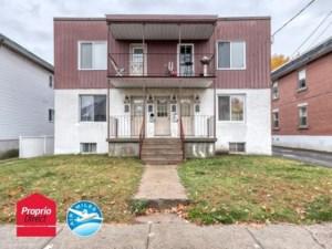 18924038 - Quadruplex à vendre