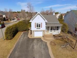 15313653 - Duplex à vendre