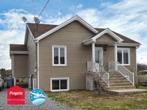 20760156 - Duplex à vendre