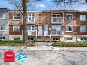 20806460 - Duplex à vendre
