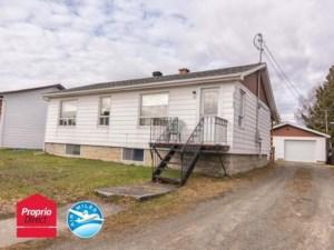 26608928 - Duplex à vendre
