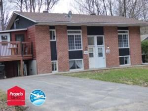 15390324 - Duplex à vendre