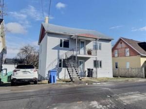 11755284 - Duplex à vendre