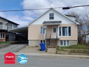 27753142 - Duplex à vendre