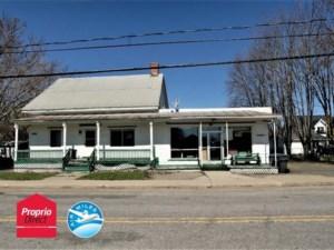 19032276 - Duplex à vendre
