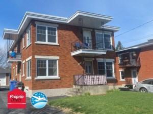 26533768 - Duplex à vendre