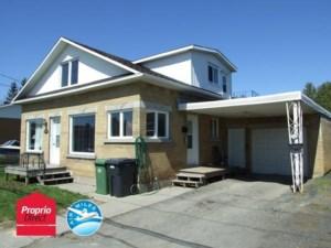 14313542 - Duplex à vendre