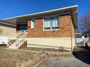 9489979 - Duplex à vendre