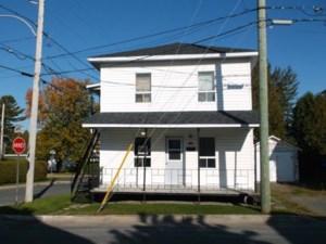 13381483 - Duplex à vendre