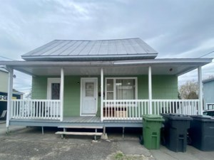 17724548 - Duplex à vendre