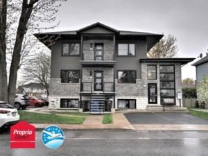15919034 - Quadruplex à vendre