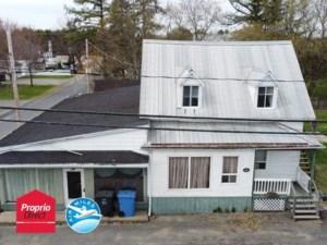 24062289 - Duplex à vendre