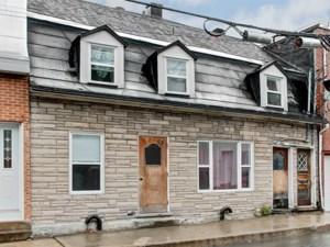 26752162 - Duplex à vendre