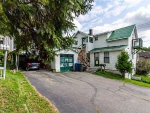 28316382 - Duplex à vendre