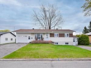 10526963 - Duplex à vendre