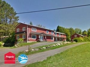 18985356 - Bâtisse commerciale/Bureau à vendre