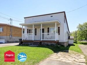 28526608 - Duplex à vendre