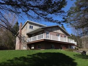 27115590 - Duplex à vendre