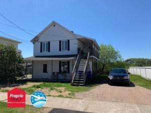 23234815 - Duplex à vendre