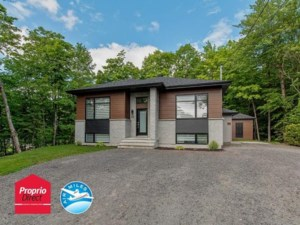 25877096 - Duplex à vendre