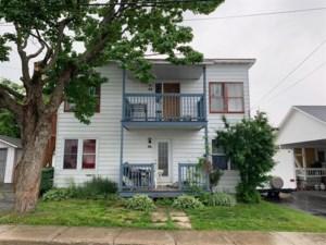 19965164 - Duplex à vendre