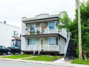 26451478 - Duplex à vendre
