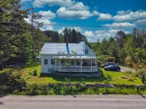 22603083 - Duplex à vendre