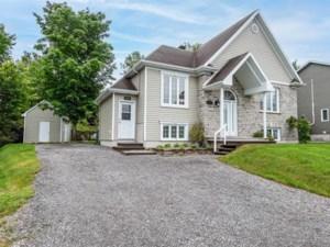 9839464 - Duplex à vendre