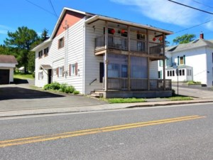 22364238 - Duplex à vendre