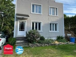18685776 - Duplex à vendre