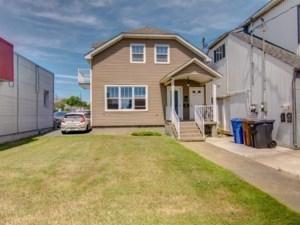 18162534 - Duplex à vendre