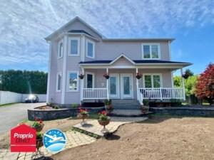 11241142 - Duplex à vendre