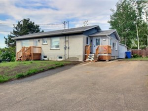17743528 - Duplex à vendre