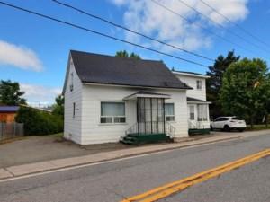 26884976 - Duplex à vendre
