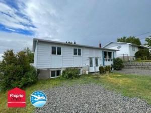 13781551 - Duplex à vendre