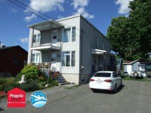11101755 - Duplex à vendre