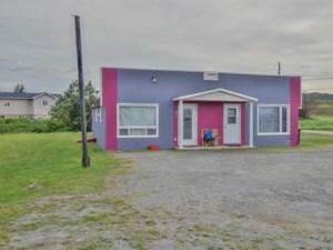 18414596 - Duplex à vendre