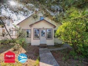 17338547 - Duplex à vendre