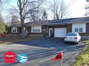 22379712 - Duplex à vendre
