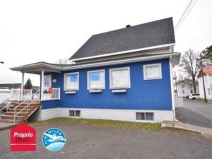 25788945 - Bâtisse commerciale/Bureau à vendre