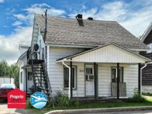 15109346 - Duplex à vendre
