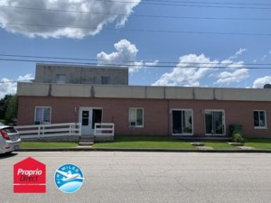 17319057 - Quadruplex à vendre
