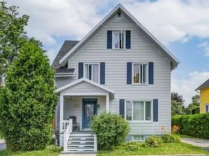 12013522 - Duplex à vendre