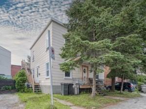 18432112 - Duplex à vendre